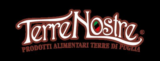 Terrenostre - Prodotti alimentari Terre di Puglia